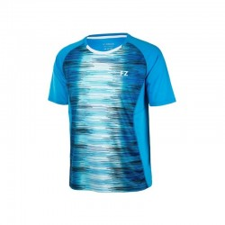 FZ Forza T-Shirt Pontiac...