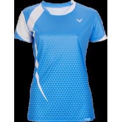 Victor T-Shirt T-04102 M...