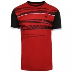 Victor T-Shirt 6069 Unisexe...