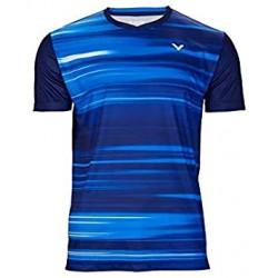 Victor T-Shirt T-03100 B...