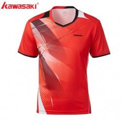 Kawasaki T-Shirt ST-T1016...