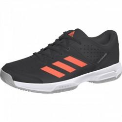 Chaussures Badminton Court...