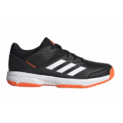 Chaussures Adidas Court...