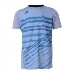 Yonex T-Shirt Crew Neck Men...