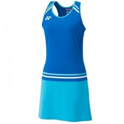 Yonex Robe Women Blue