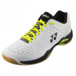 Chaussures PC Eclipsion X...