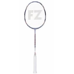 Raquette de badminton FZ...