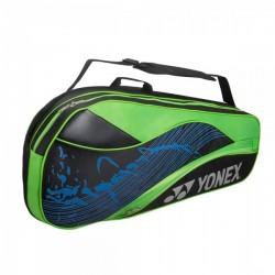 Sac de badminton Yonex Team...