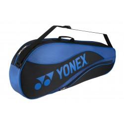 Sac de badminton Yonex Team