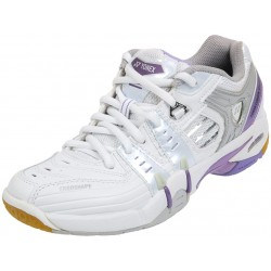 Chaussures PC 101 Women...