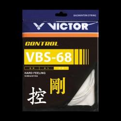 Cordage de Badminton Victor...