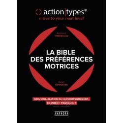 La Bible des Préférences...
