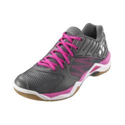 Chaussures PC Comfort Z...