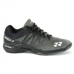 Chaussures PC Aerus 3 Yonex...