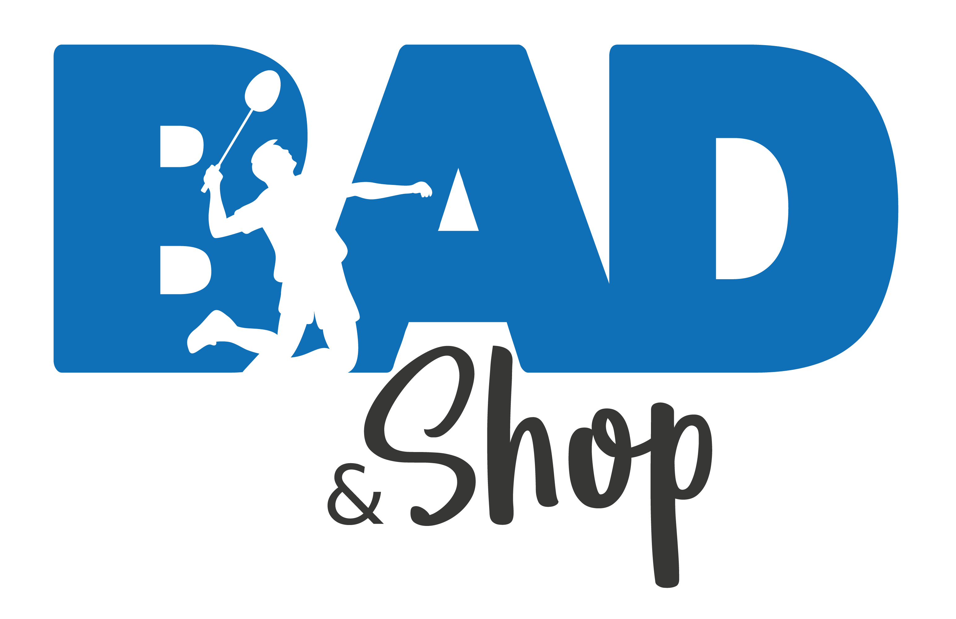 Bad and Shop